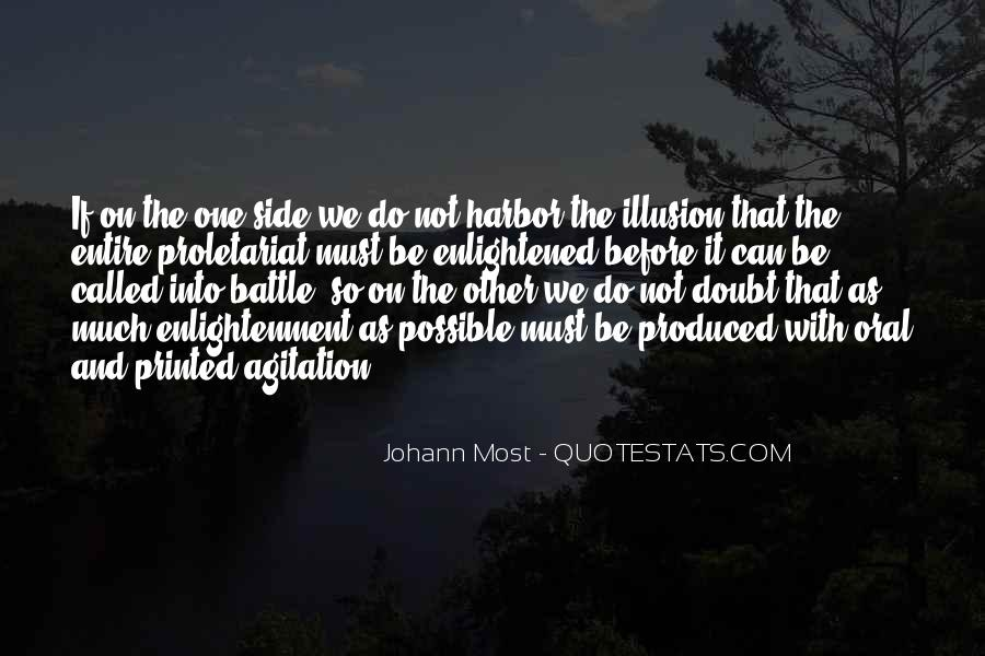 Quotes About Not Possible #20271