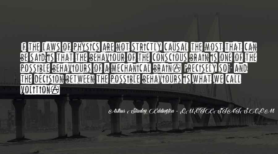 Quotes About Not Possible #28227