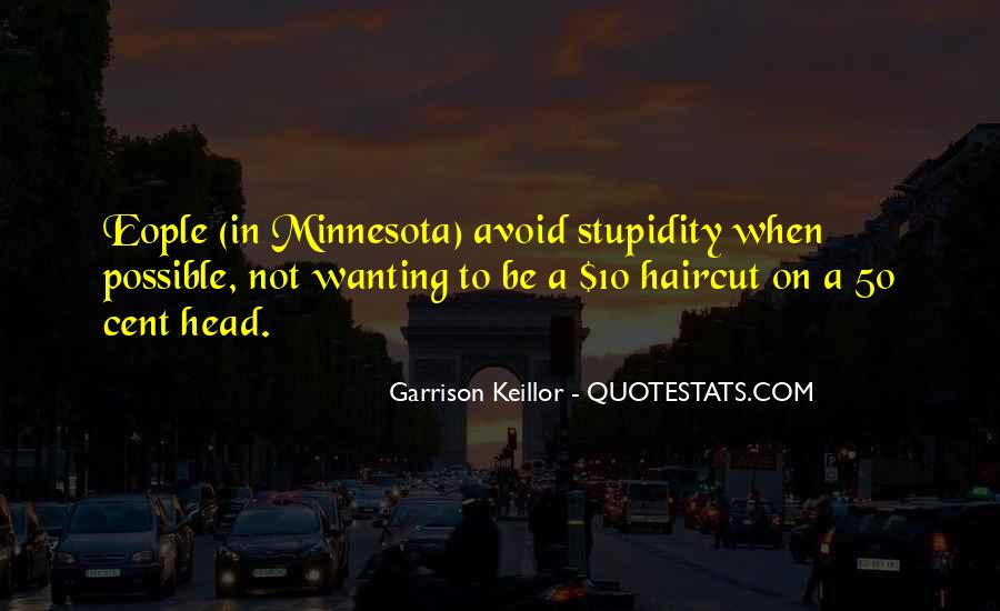 Quotes About Not Possible #48564