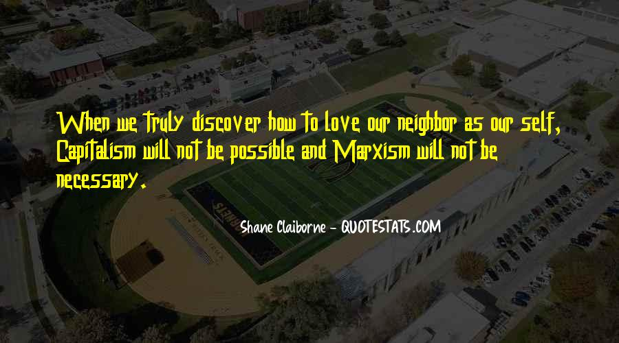 Quotes About Not Possible #7446