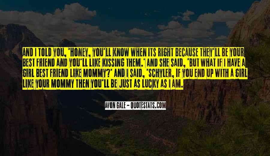 Quotes About Best Mommy #1149517