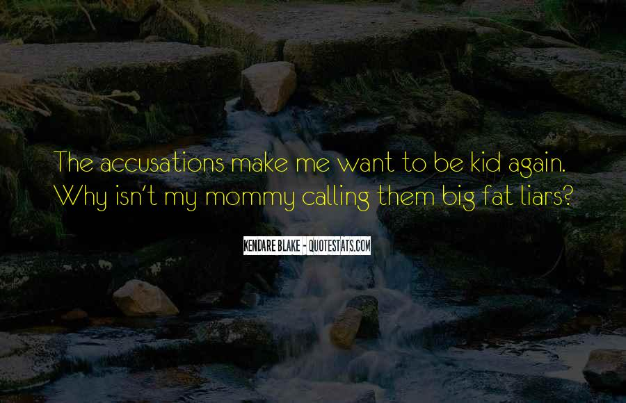 Quotes About Best Mommy #133907