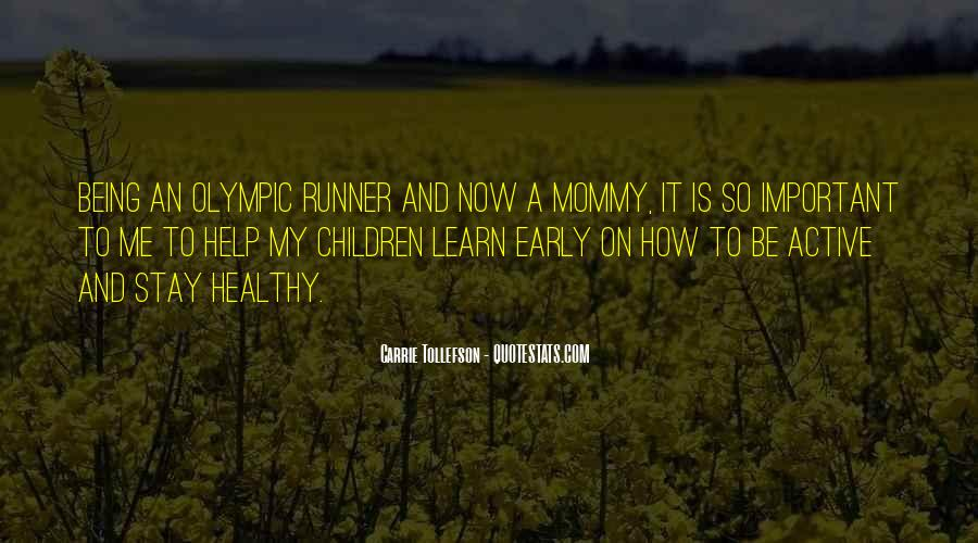 Quotes About Best Mommy #45661