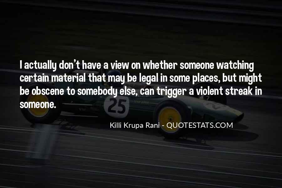 Quotes About Devil Advocate #1546324