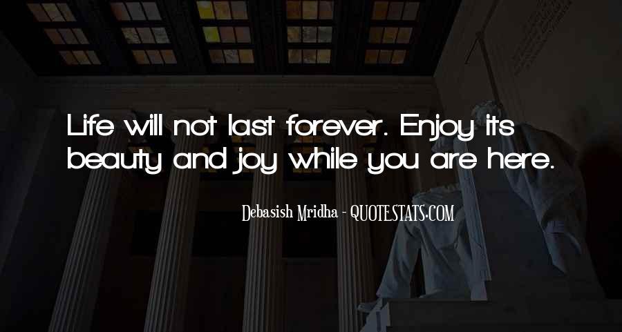 Quotes About Devil Advocate #1573590