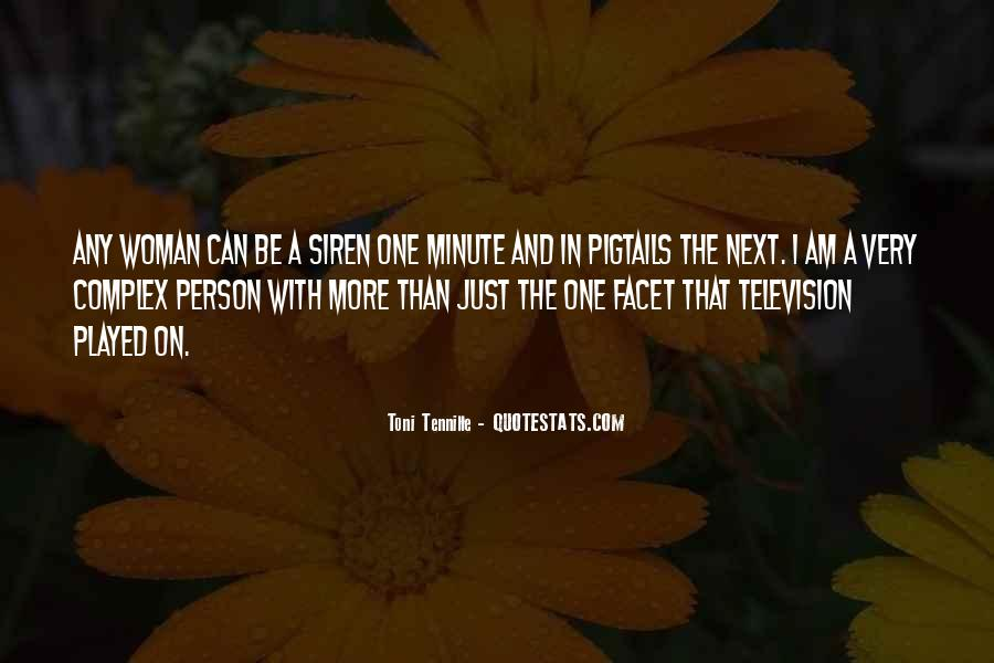 Quotes About Two Side To Every Story #1163609