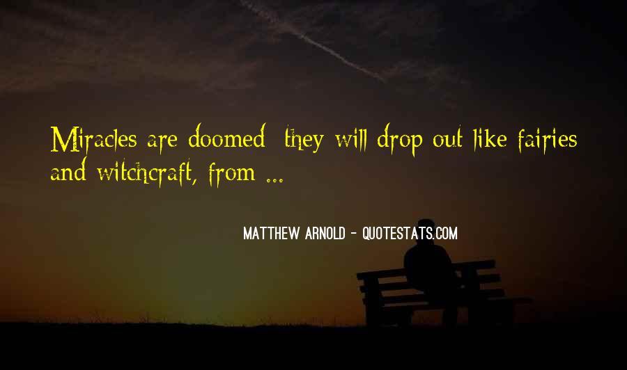 Quotes About Baseball Rainouts #150842