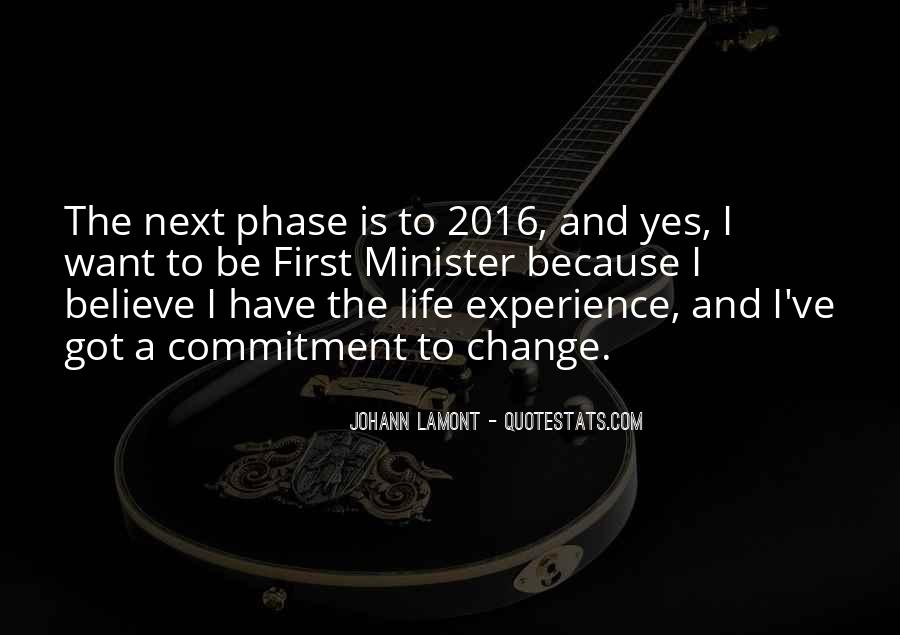 Quotes About 2016 Life #187801