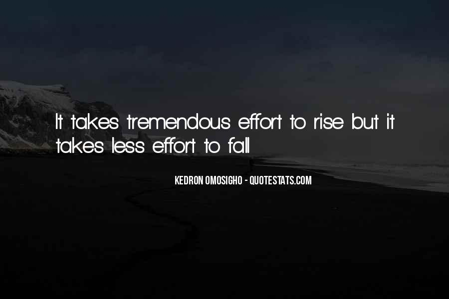 Quotes About Failure Before Success #60200