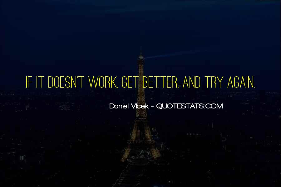 Quotes About Failure Before Success #94659