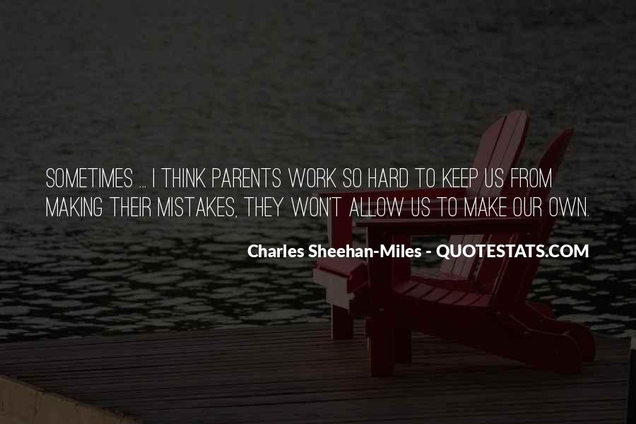 Quotes About Stop Acting Like A Child #1015199