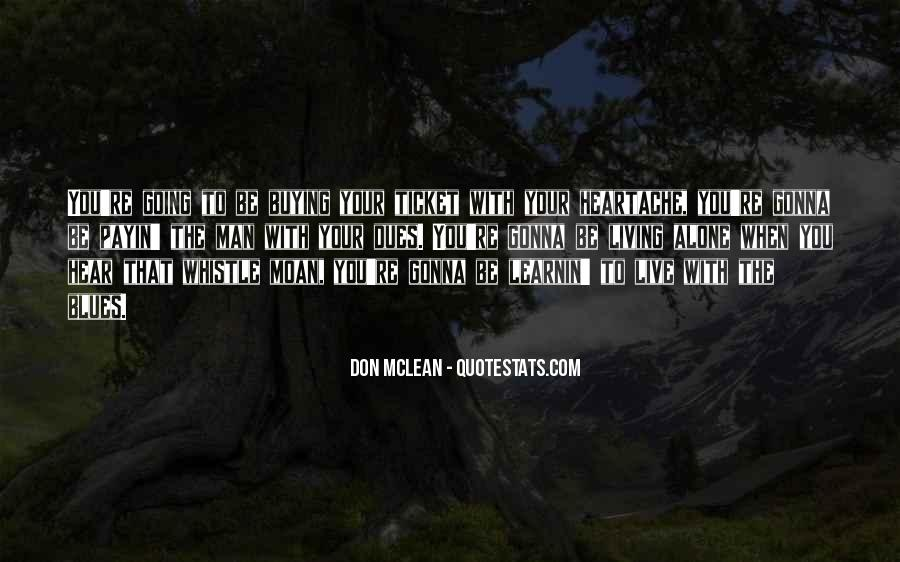 Quotes About Revenge Frankenstein #835855
