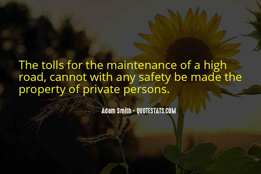 Quotes About Tolls #1158933
