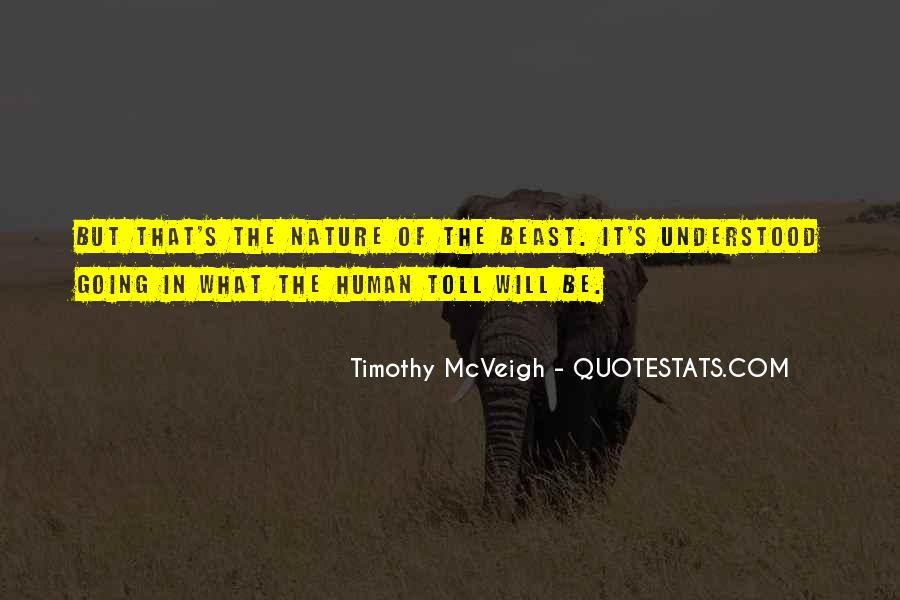 Quotes About Tolls #1532687
