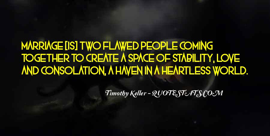 Quotes About Two People In Love But Cant Be Together #102706