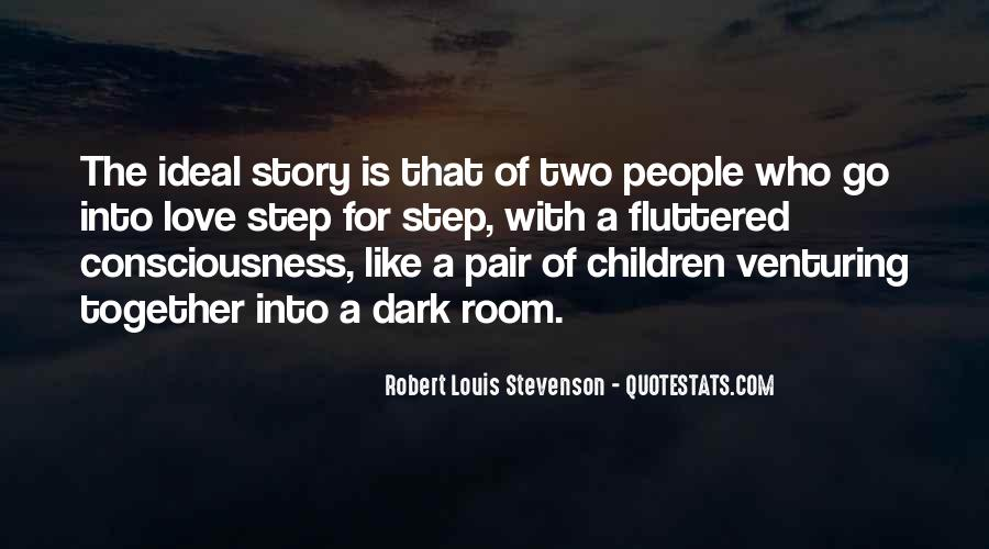 Quotes About Two People In Love But Cant Be Together #25103