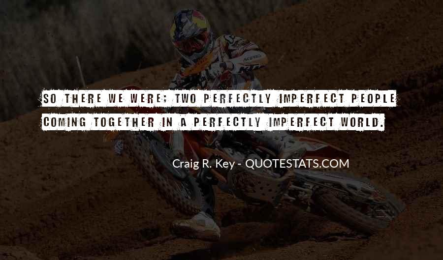 Quotes About Two People In Love But Cant Be Together #604281