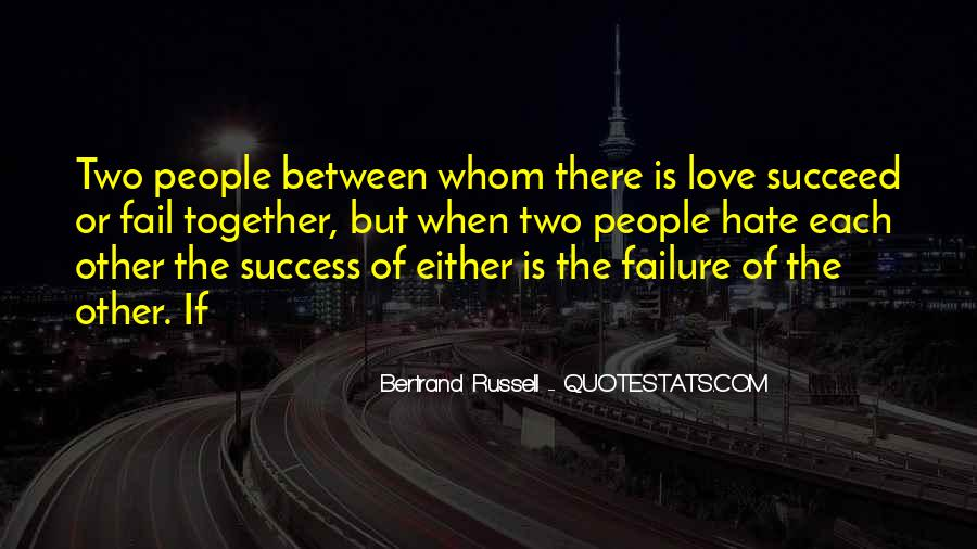 Quotes About Two People In Love But Cant Be Together #622152