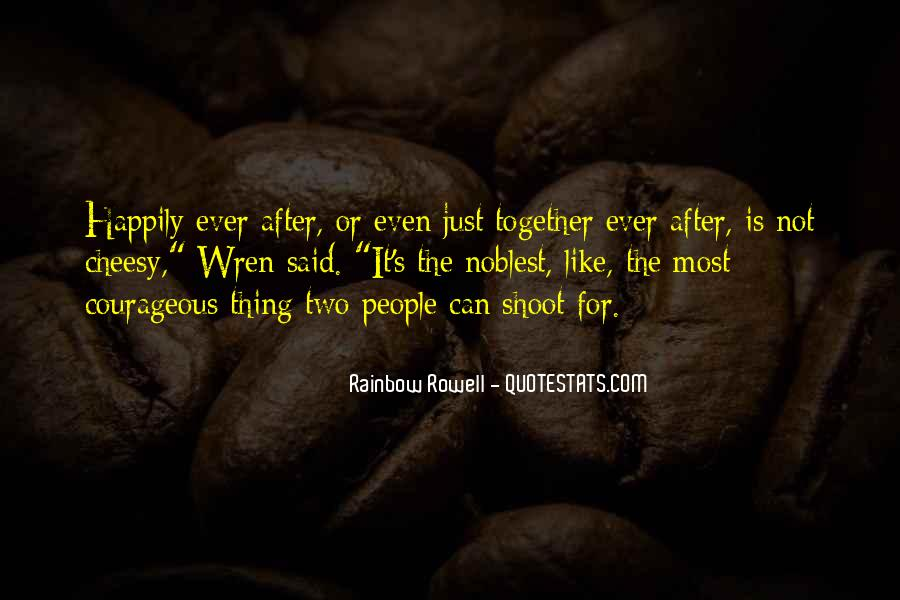 Quotes About Two People In Love But Cant Be Together #646860