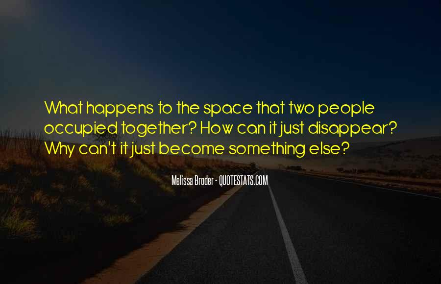 Quotes About Two People In Love But Cant Be Together #984086