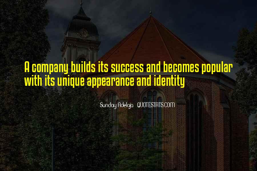 Quotes About Purpose And Success #225728