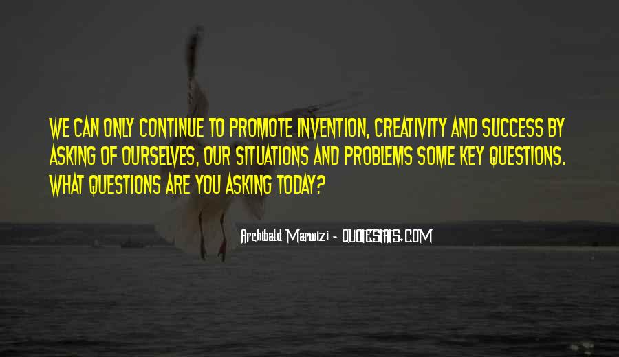 Quotes About Purpose And Success #37436