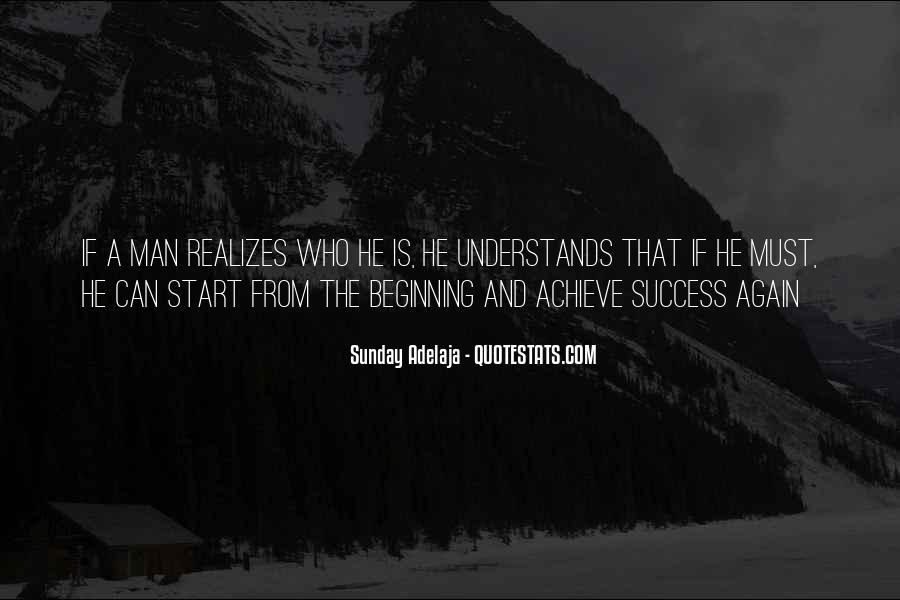 Quotes About Purpose And Success #398163