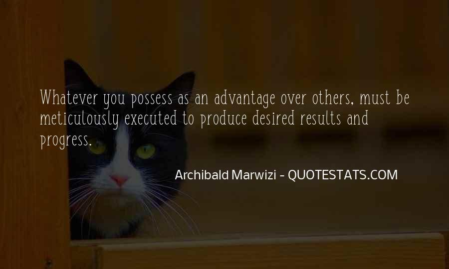 Quotes About Purpose And Success #531849