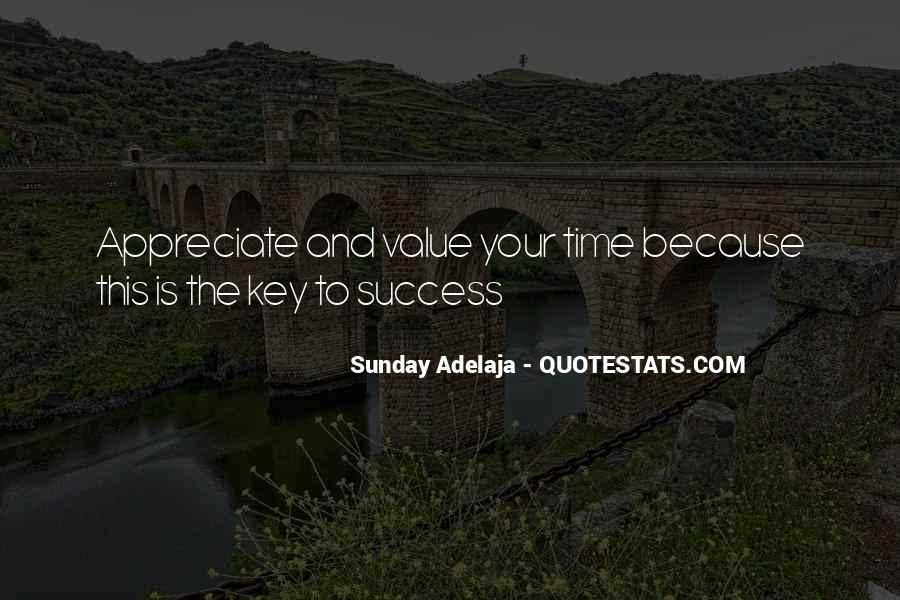 Quotes About Purpose And Success #691115