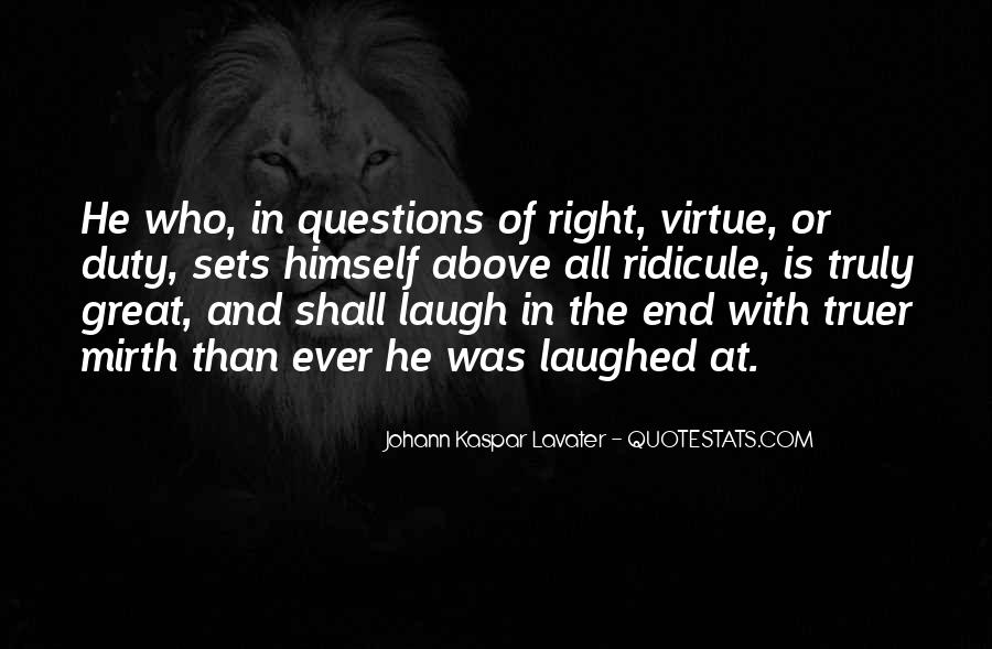 Quotes About Mirth #169873