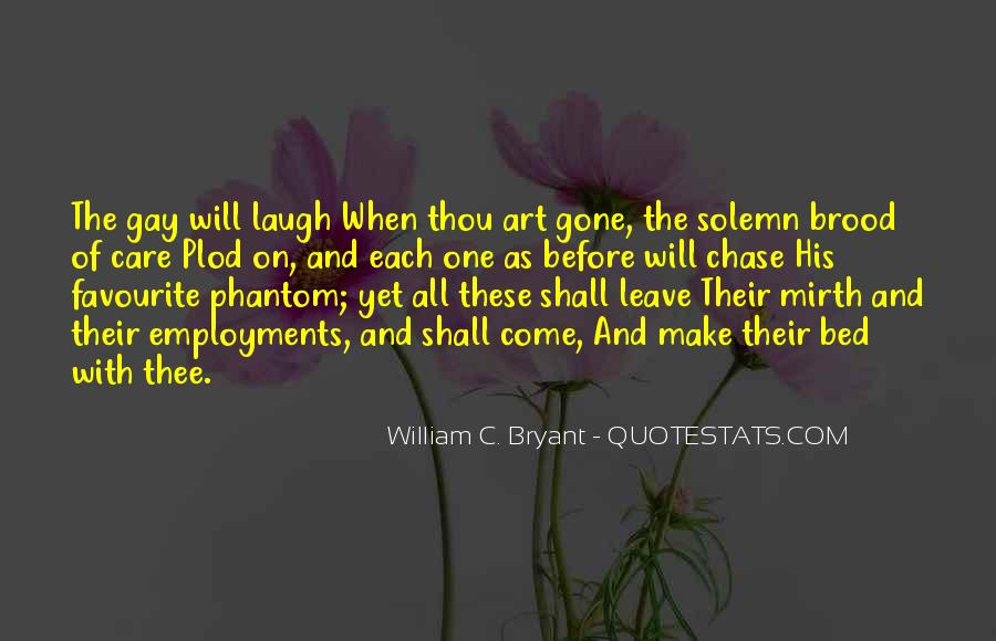 Quotes About Mirth #340952