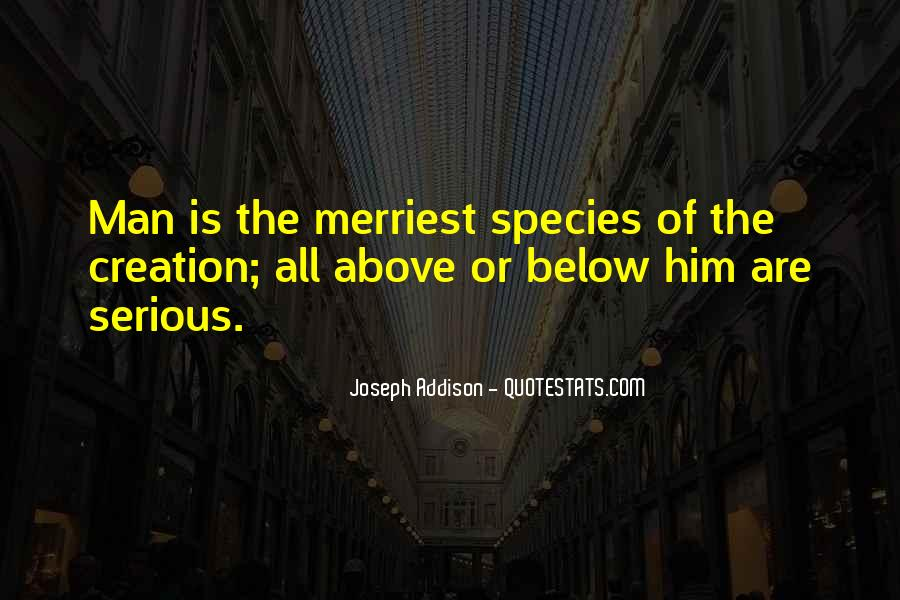 Quotes About Mirth #447234