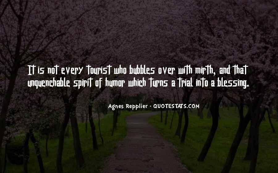 Quotes About Mirth #614047