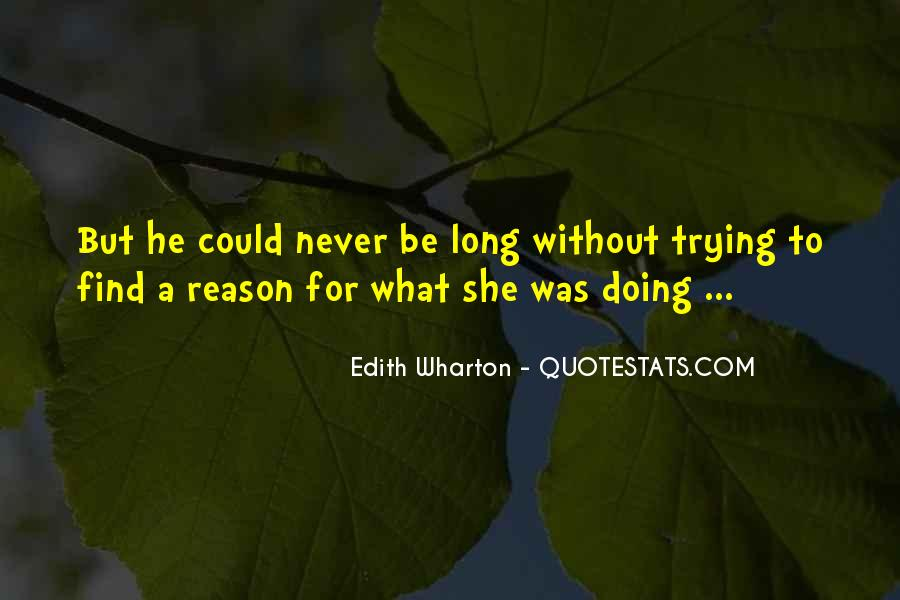 Quotes About Mirth #659840