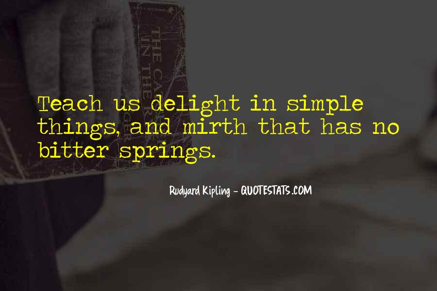 Quotes About Mirth #766172
