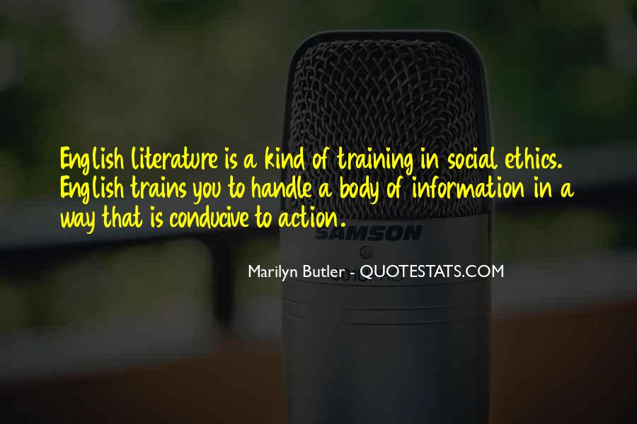 Quotes About The Importance Of Lifelong Learning #683165