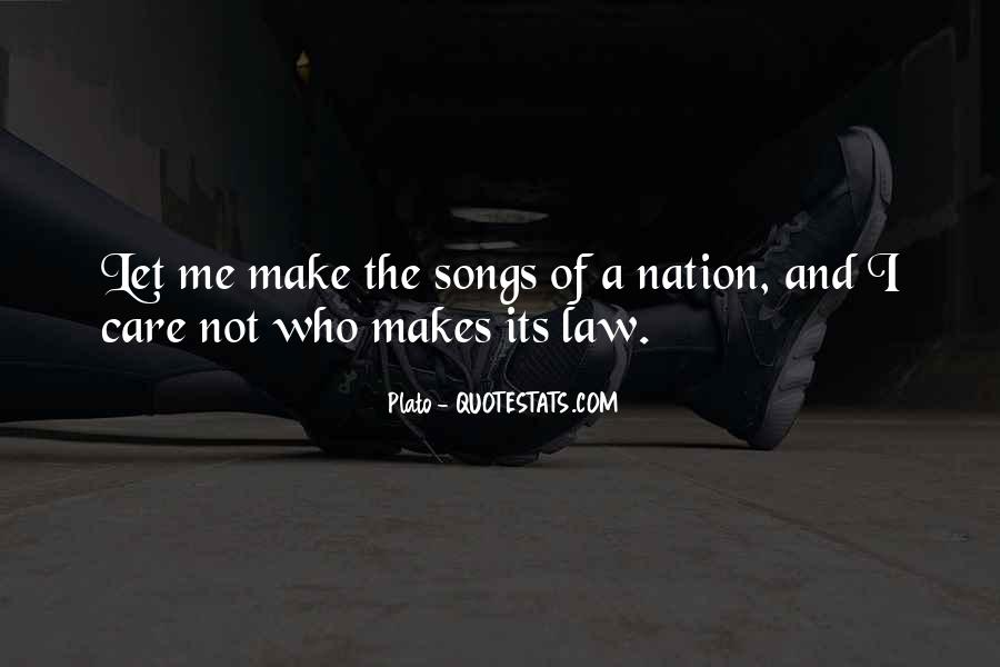 Quotes About Music Plato #1025948