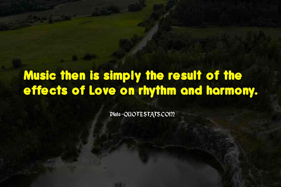 Quotes About Music Plato #884477