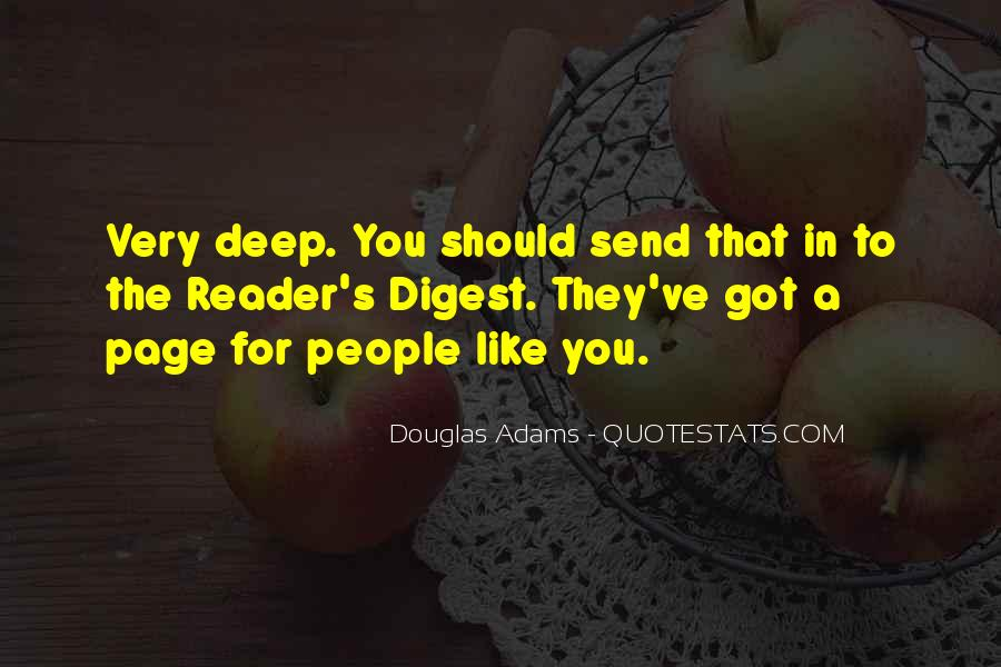 Quotes About Accepting Your Loved One #788312