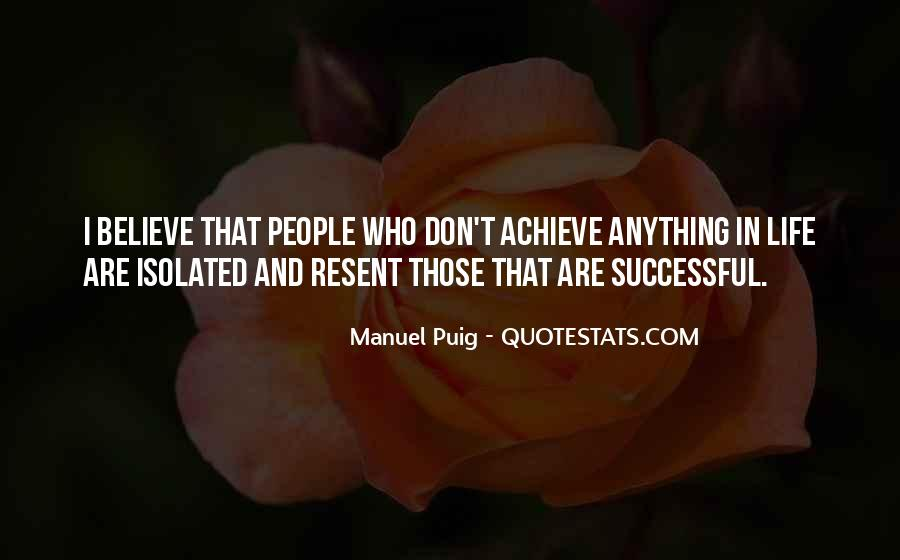 Quotes About Puig #180353