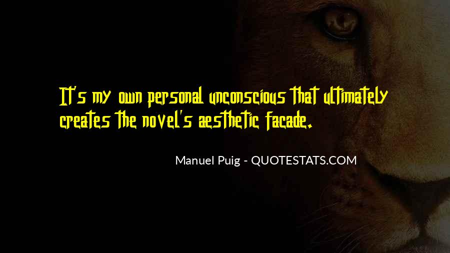Quotes About Puig #843440