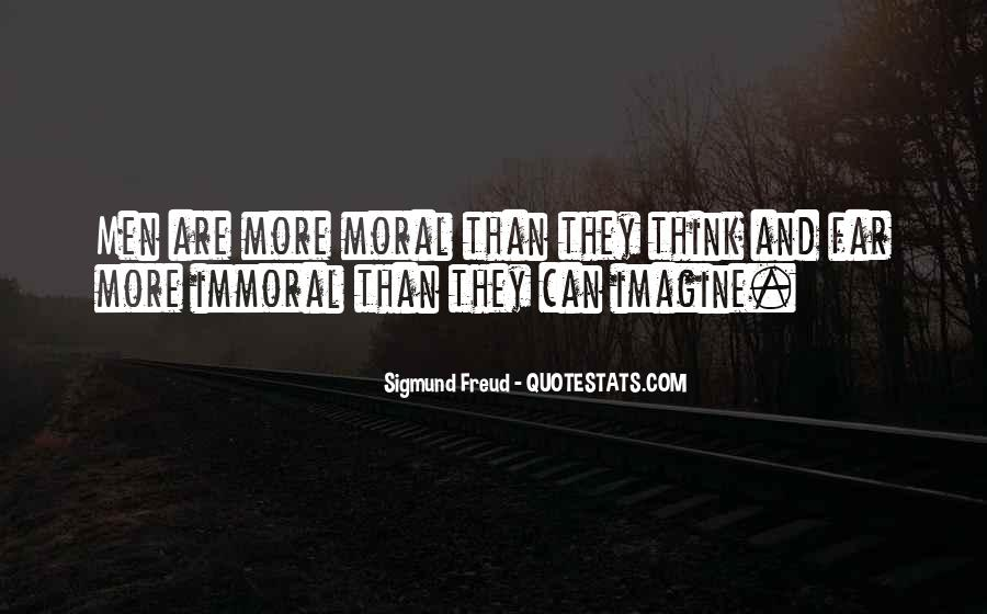 Quotes About Train Whistles #1108511