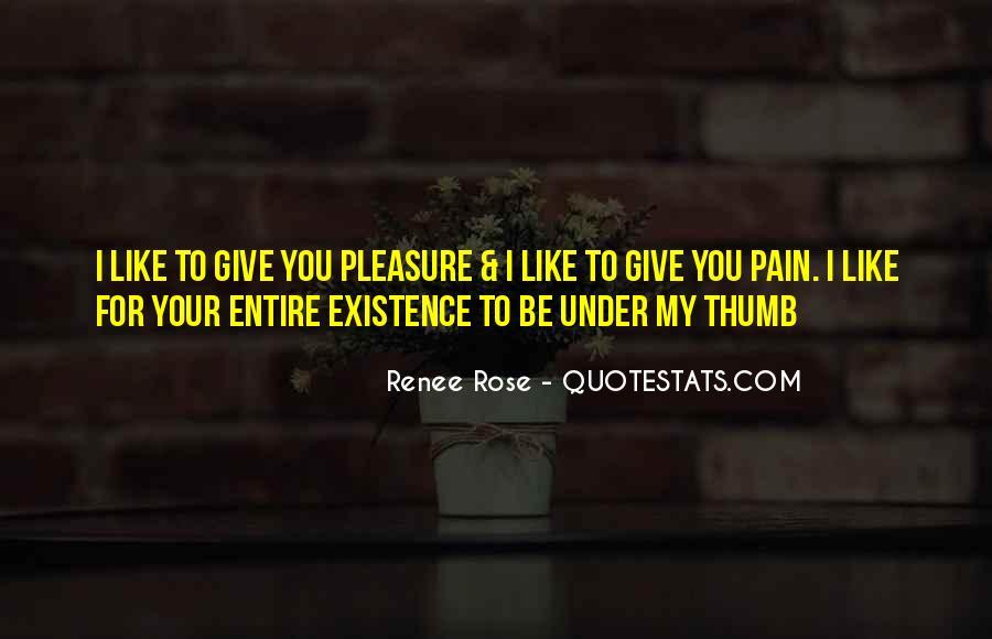 Quotes About Senilita #1110465