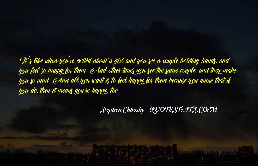 Quotes About Senilita #1862459