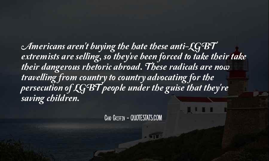 Quotes About Saving Our Country #1631234