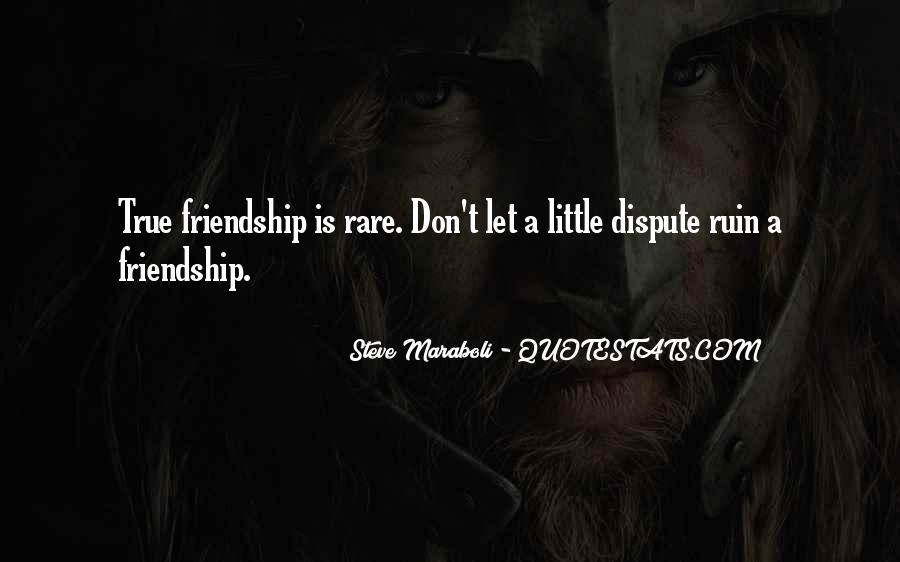 Quotes About Dimmesdale's Guilt #1554229