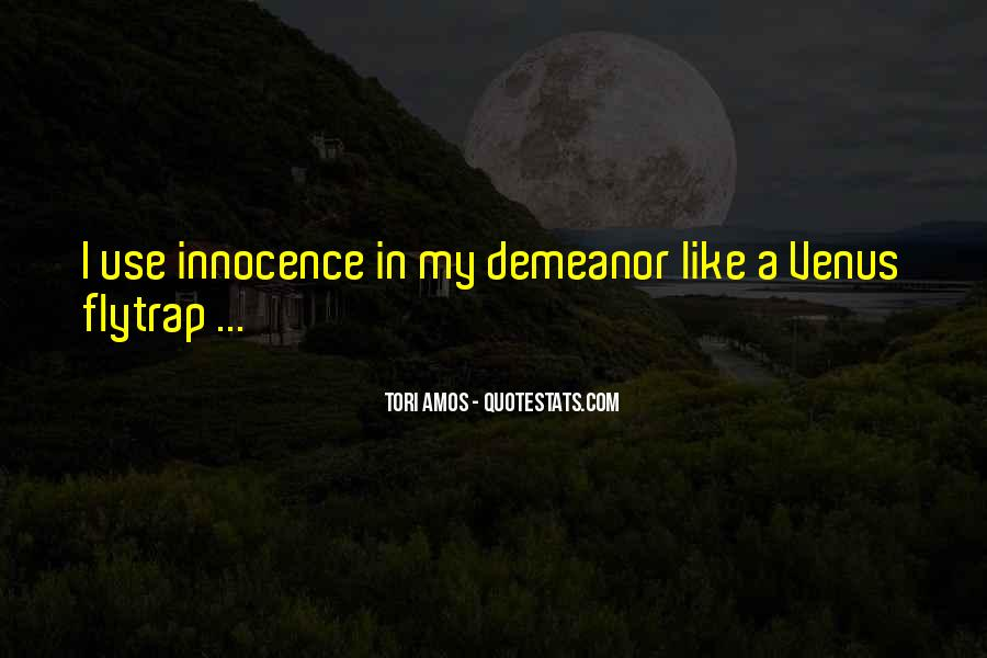 Quotes About Dimmesdale's Guilt #1750344