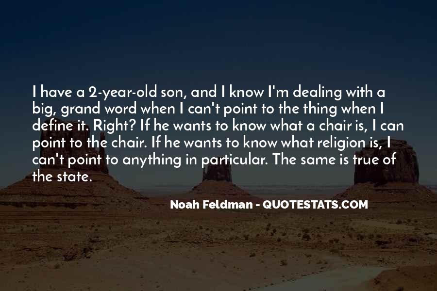 Quotes About A Son Loving His Father #98492
