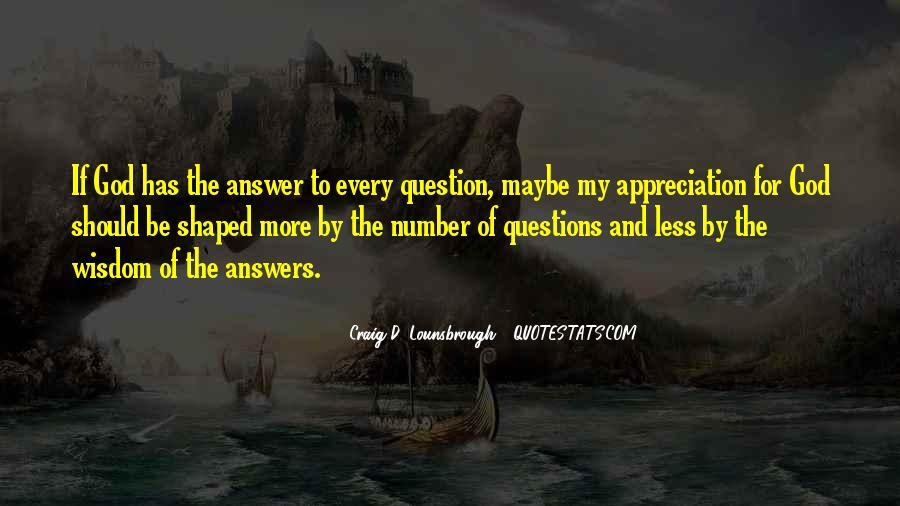 Quotes About Jesus Sacrifice #526774
