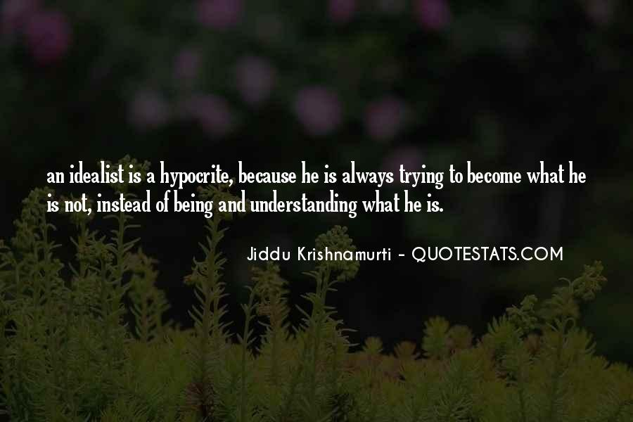 Quotes About Him Understanding Me #13237